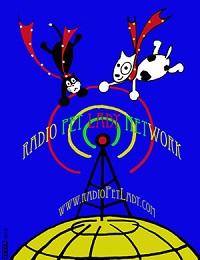 rpln_logo300w