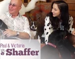 shaffer_shelter0