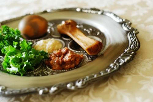 Passover-500x334
