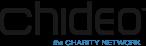 v2.5_logo