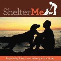 ShelterMeLogo1