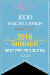 eco-excellence-award-2016