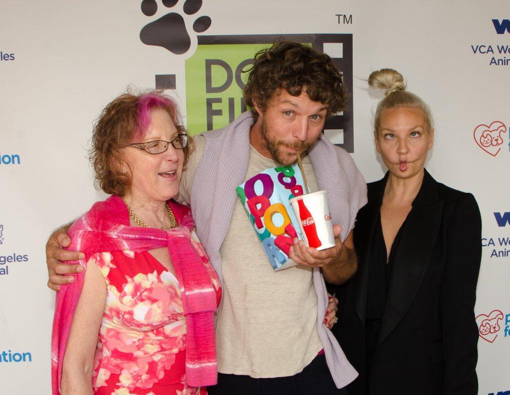 tracie-sia-husband-dog-film-festival