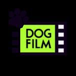 Dog Film Festival - Tracie Hotchner