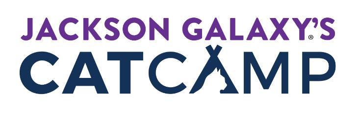 Jackson Galaxy's Cat Camp