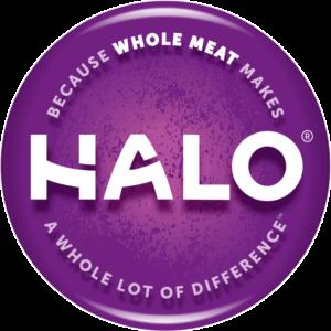Halo Pets Logo