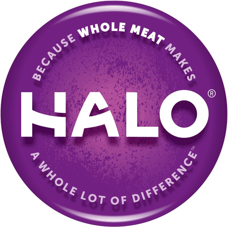 Halo Pets Blog